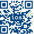 QR-код с приложением